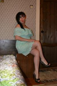 Проститутки москвы на кантемировской видео золотой