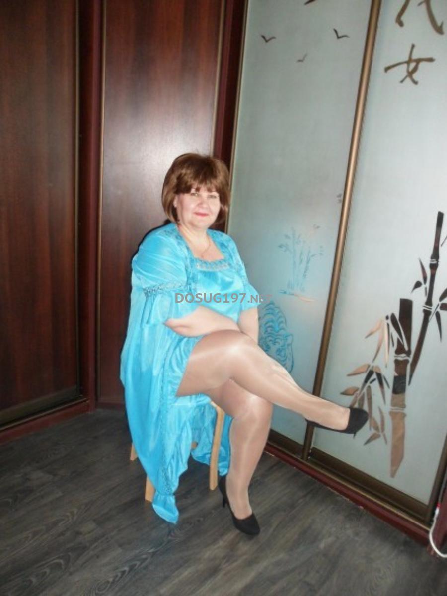проститутка индивидуалка юго западная